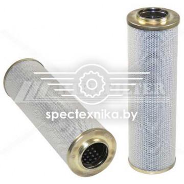 Гидравлический фильтр FH00676