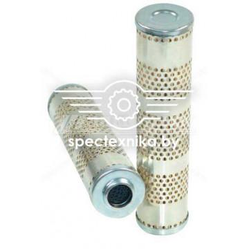 Гидравлический фильтр FH00680