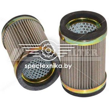 Гидравлический фильтр FH00695