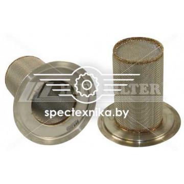 Гидравлический фильтр FH00713