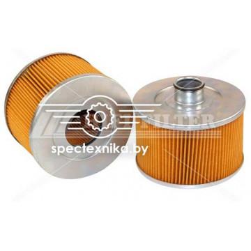 Гидравлический фильтр FH00714