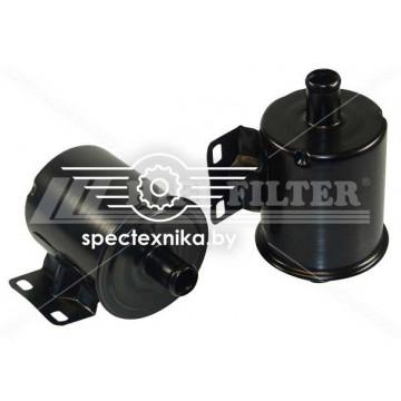 Гидравлический фильтр FH00909