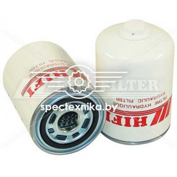 Гидравлический фильтр FH00919
