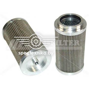 Гидравлический фильтр FH00960