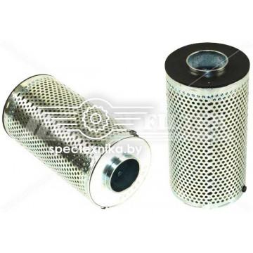 Гидравлический фильтр FH00963
