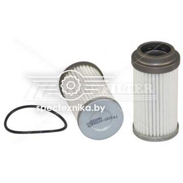 Гидравлический фильтр FH01018