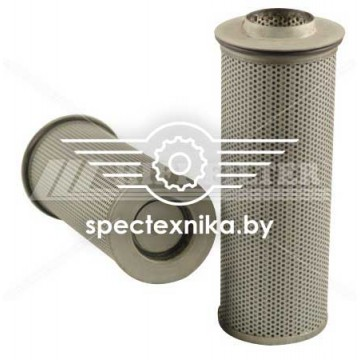 Гидравлический фильтр FH01138