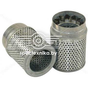 Гидравлический фильтр FH01176