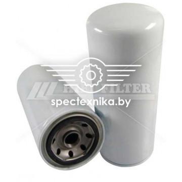 Гидравлический фильтр FH01717