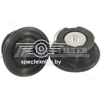 Гидравлический фильтр FH01840