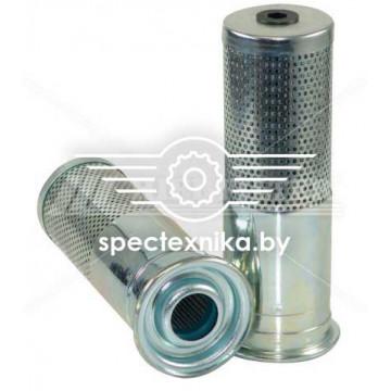 Гидравлический фильтр FH01955