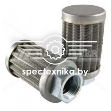 Гидравлический фильтр FH02037