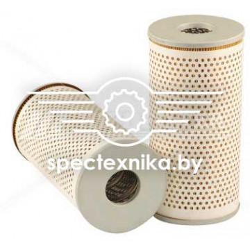 Гидравлический фильтр FH02099