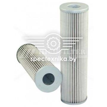 Гидравлический фильтр FH02101