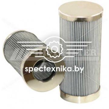 Гидравлический фильтр FH02107