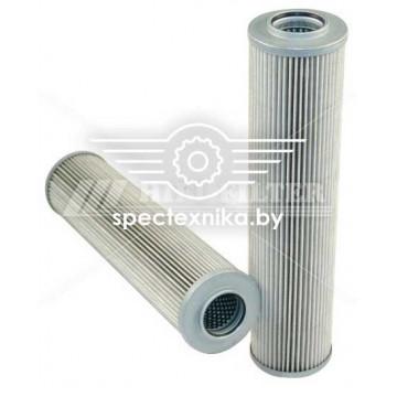 Гидравлический фильтр FH02118