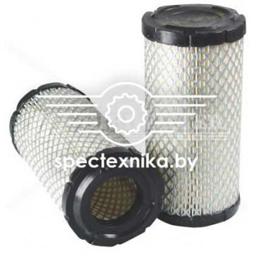 Воздушный фильтр FA01702