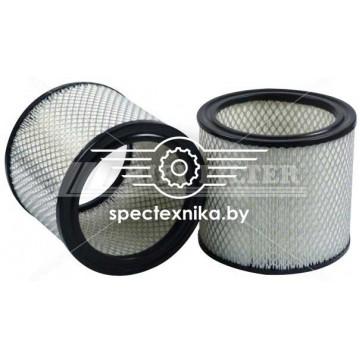 Воздушный фильтр FA02025