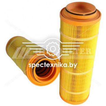 Воздушный фильтр FA02415