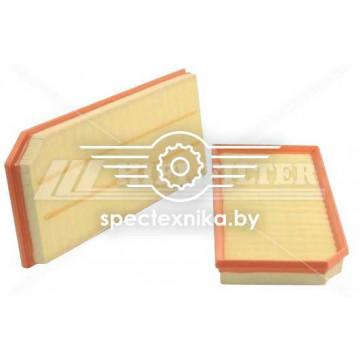 Воздушный фильтр FA02493