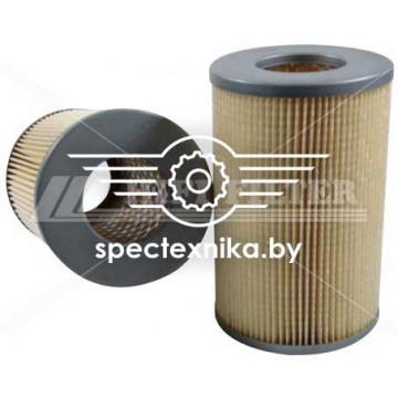 Воздушный фильтр FA02665