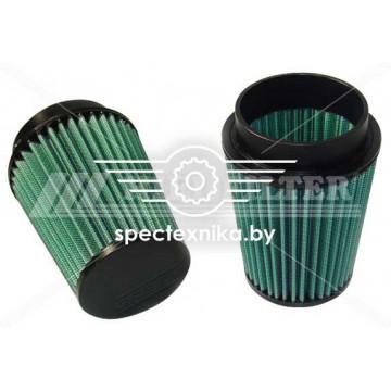Воздушный фильтр FA03548