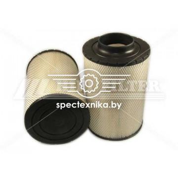 Воздушный фильтр FA03565