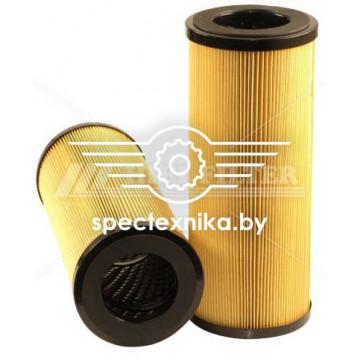 Топливный фильтр FC00163