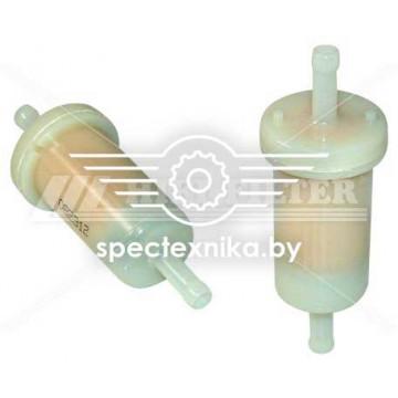 Топливный фильтр FC00164