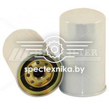 Топливный фильтр FC00338