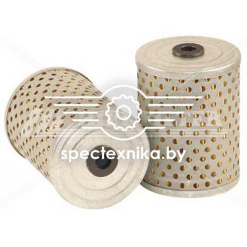 Масляный фильтр FO00142