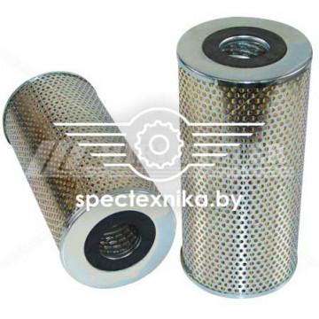 Масляный фильтр FO00256