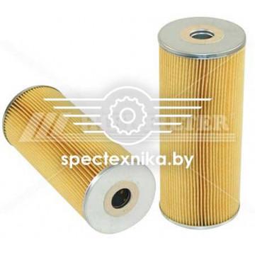 Масляный фильтр FO00306