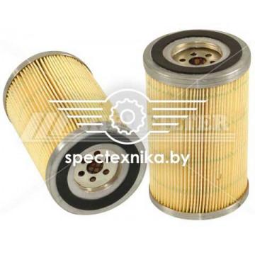 Масляный фильтр FO00331
