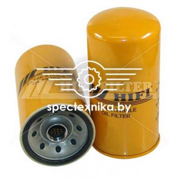 Масляный фильтр FO00355