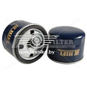 Масляный фильтр FO00483