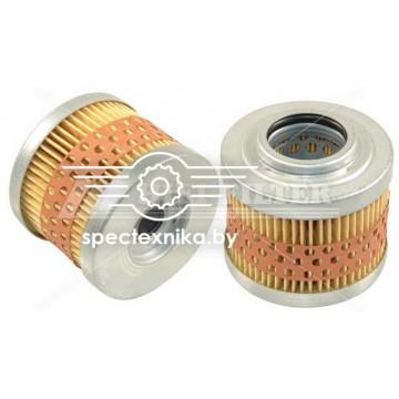 Масляный фильтр FO00606