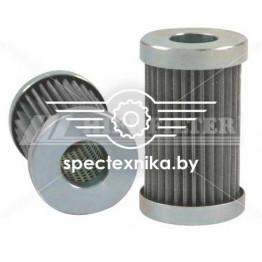 Гидравлический фильтр FH00006