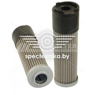 Гидравлический фильтр FH00168
