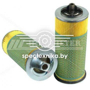 Гидравлический фильтр FH00184