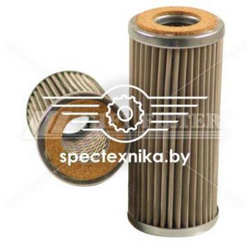 Гидравлический фильтр FH00257