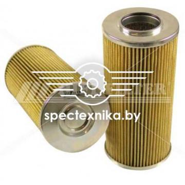 Гидравлический фильтр FH00341