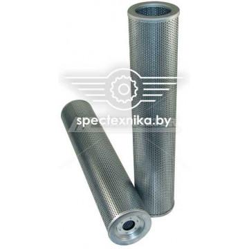 Гидравлический фильтр FH00412