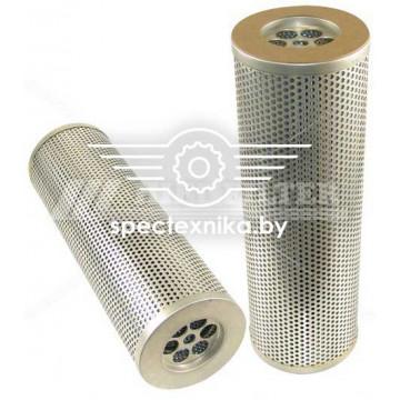 Гидравлический фильтр FH00517
