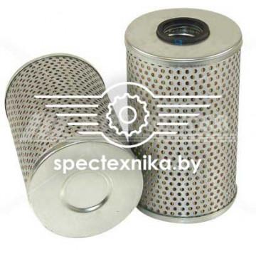Гидравлический фильтр FH00524