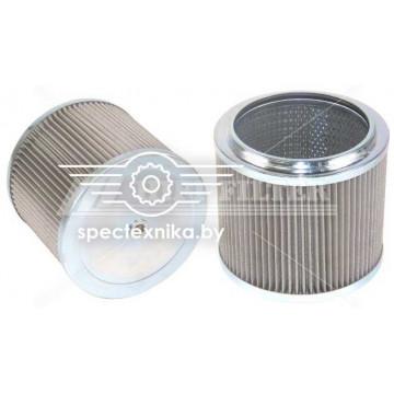 Гидравлический фильтр FH00772