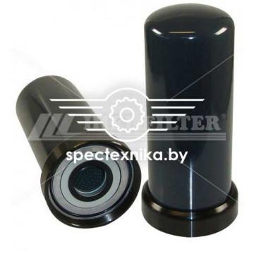 Гидравлический фильтр FH00901