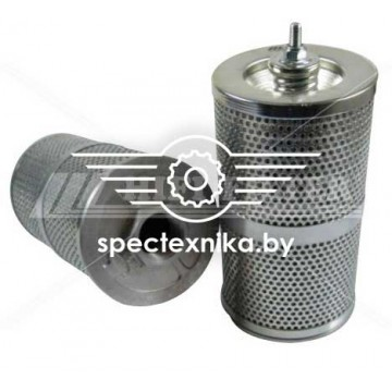 Гидравлический фильтр FH00917