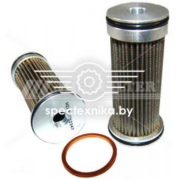 Гидравлический фильтр FH01144