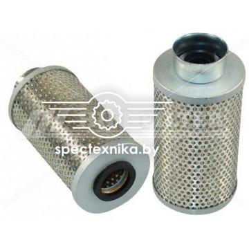 Гидравлический фильтр FH01165